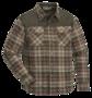 Overhemd Pinewood - Douglas