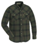 Pinewood - Lumbo Shirt