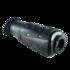 Guide IR-510 P warmtebeeld camera_