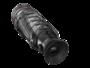 Guide IR-517 warmtebeeld camera_
