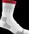 Darn Tough breakaway sokken_