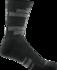Darn Tough Press sokken_