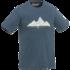 T-Shirt - Pinewood Mountain_10