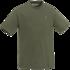 T-Shirt Pinewood -3-Pack_10