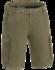 Shorts Pinewood - Serengeti_10